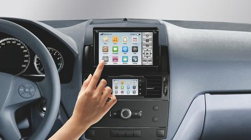 3 Ways Mobility Will Shape Auto Insurance in 2015