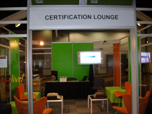 (Source: Networkers at Cisco Live! South Africa)