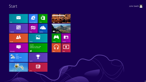 The long-awaited Windows 8 may ultimately win the hearts of some PC users, but the unfamiliarity of the interface and the confused launch had enterprises and individual users tsking.