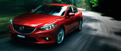 Some midsized organizations, like Mazda North America, at times may choose to turn cost savings back into their IT operations in order to support initiatives like network overhauls and expanded mobility services.