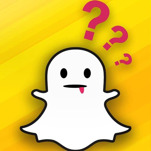 What is a realistic valuation for SnapChat?