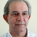 Richard Adhikari
