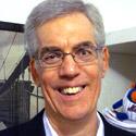 Alan Breznick