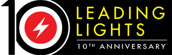Leading Lights 2014
