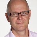 Peter Glock