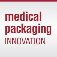http://www.medicalpackaginginnovation.com/author.asp?section_id=466&doc_id=558882