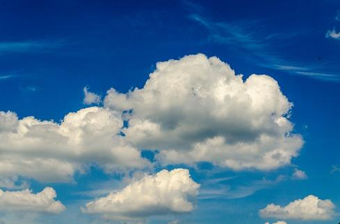 The Rise Of The Cloud Administrator