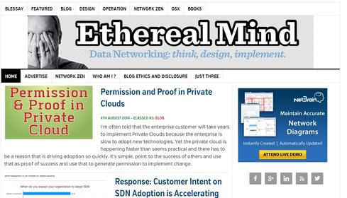 EtherealMind