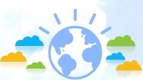 IBM Labs Invention Pinpoints Data In The Cloud