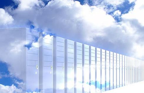 Cloud Storage: How To Pick A Provider
