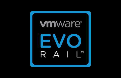 VMware Launches Hyper-Converged Infrastructure Appliance