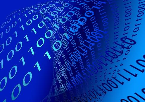 SDN, Network Virtualization, And NFV In A Nutshell