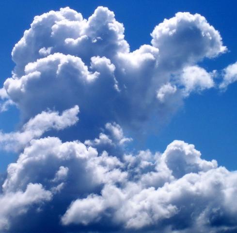 7 Critical Cloud Service Attributes