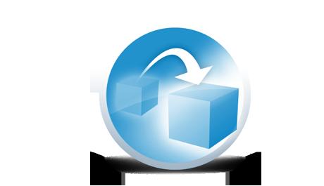 Backup Appliances & The Cloud