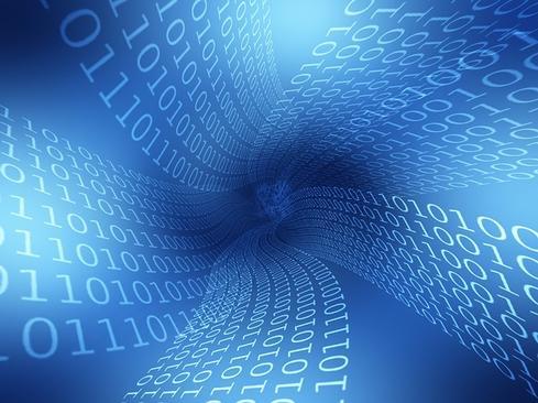 IoT: Beyond SDN