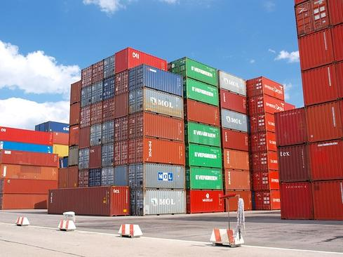 Virtual Containers: 8 Basic Truths