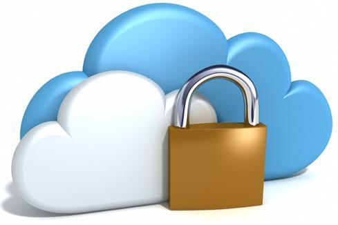Is Cloud Security Actually Achievable?