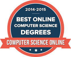 Top Colleges For Online Computer Science Degrees