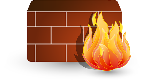 Enterprise Firewall Checklist | Network Computing