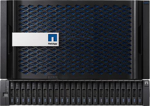 All-Flash Vs. Hybrid Storage Arrays: Which Is Better?