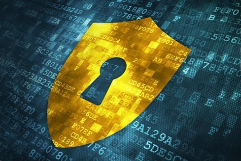 SDN Shows Promise For Security
