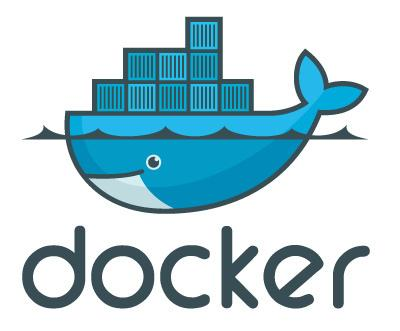 Docker Orchestration Tools: The New Options