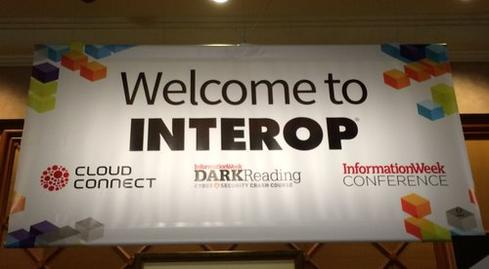 Interop In Action