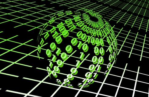 Gartner Names Cisco & Arista Data Center Networking Leaders