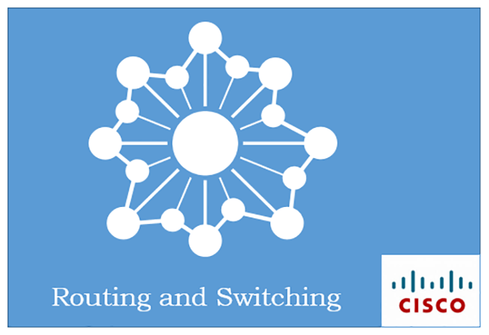 network routing and switching Our ccna routing & switching certification training adds value and help networking professionals to advance their careers enroll for our ccna course now.