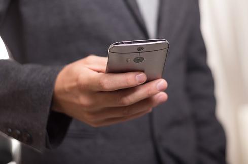 Wi-Fi Aware And Wi-Fi Sense Spark Concerns