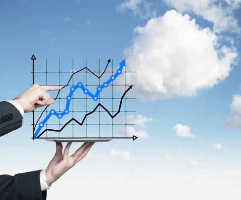 Calculating Your Cloud ROI