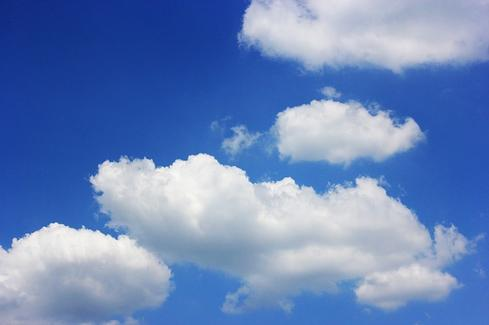 3 Cloud Myths That Won't Go Away