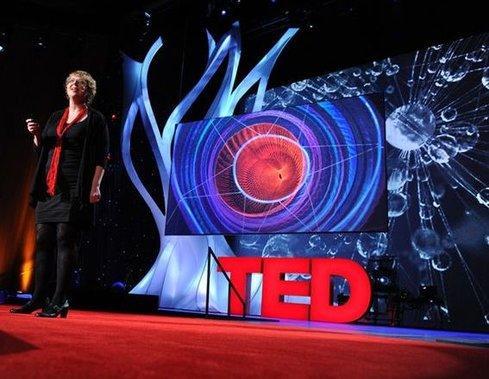 Cynthia Harvey, Contributor, NetworkComputing