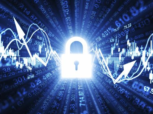 7 Basic Network Security Mistakes You're Probably Making