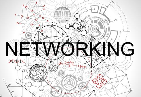 The 12 Basic Truths Of Networking