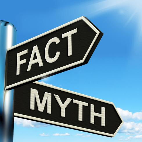 The Top 4 SD-WAN Myths