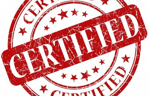 8 Reasons IT Certifications Still Matter In 2016