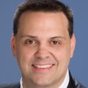 Aaron Bawcom, Chief Technology Officer, StrataCloud