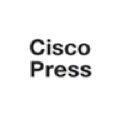 Cisco Press, Publishing Alliance