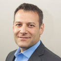 Dror Nadler, Senior Vice President of Strategic Alliances, Cellrox