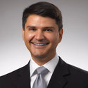Edgar Figueroa, President and Chief Executive Officer, Wi-Fi Alliance