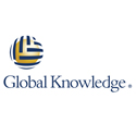 Global Knowledge, Global Knowledge