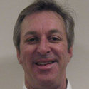 Kent Christensen, practice director for cloud and virtual data centers, Datalink