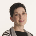 Lynn LeBlanc