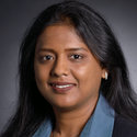 Priya Natarajan, Senior Director of Market Development, Ciena