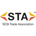 SCSI Trade Association , (STA)