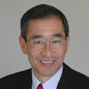 Shin Umeda, Vice President, Dell�Oro Group