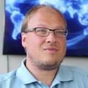 Vess Bakalov, CTO & Co-Founder, SevOne
