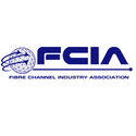 The Fibre Channel Industry Association