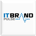 IT Brand Pulse, Author Networkcomputing